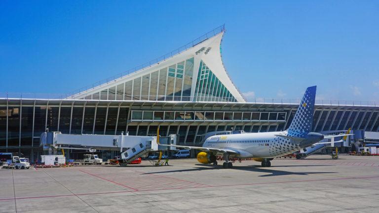 El Comité de Desarrollo de Rutas del Aeropuerto de Bilbao cierra un 2020 de intenso trabajo para recuperar y fomentar la conectividad aérea del territorio en el momento más complicado del sector
